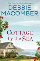 Cover of 'Cottage by the Sea'